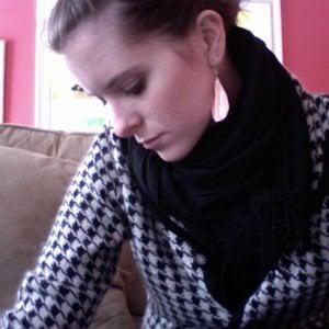 Profile picture for Tricia Fulks