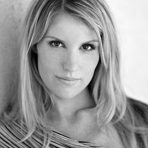Profile picture for Katie Hetland