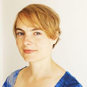Profile picture for Suvi Andrea Helminen