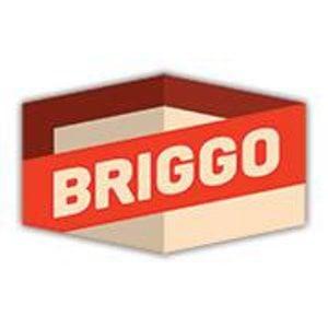 Profile picture for Briggo Coffee