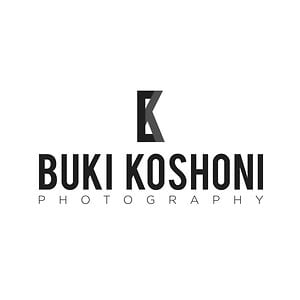 Profile picture for Buki Koshoni