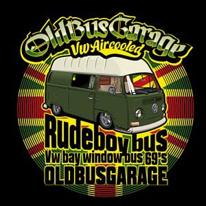 Profile picture for OLDBUSGARAGE