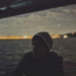 Profile picture for Matthew Sumi
