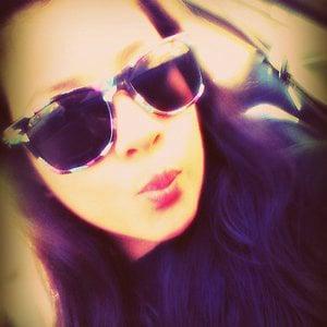 Profile picture for Marai Diaz