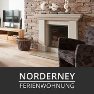 Profile picture for Norderney Ferienwohnung