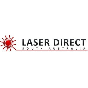 Profile picture for Laser Direct