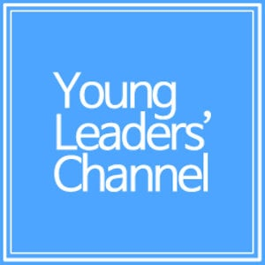 Profile picture for YoungLeader