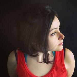 Profile picture for cristina rocchetti