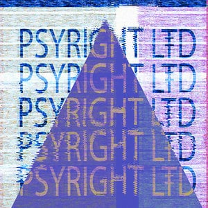 Profile picture for Psyright LTD