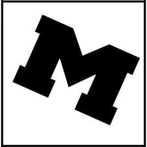 Profile picture for Macho Films
