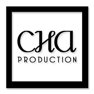 Profile picture for CHA PRODUCTION