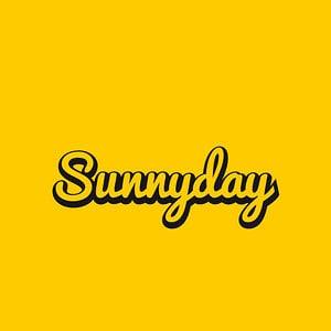 Profile picture for Sunnyday Madrid