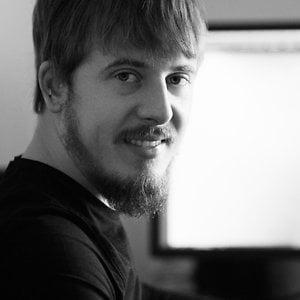 Profile picture for Sergi Melia