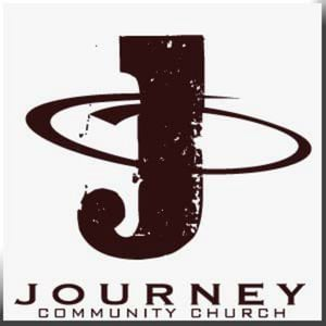 Profile picture for Journey Community Church