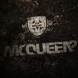 Profile picture for who's mcqueen