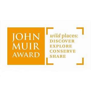 Profile picture for John Muir Award