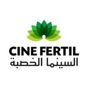 Profile picture for Cine Fertil
