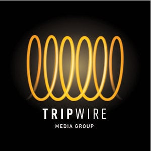 Profile picture for Tripwire Media Group Inc.