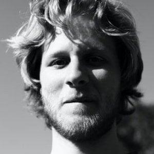 Profile picture for Simon Gorm