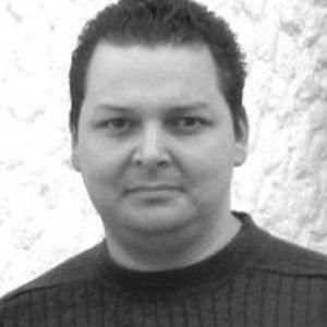 Profile picture for Armando Vasconcelos