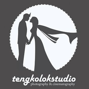 Profile picture for Tengkolokstudio