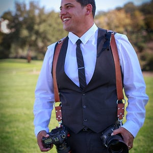 Profile picture for Jose Morales