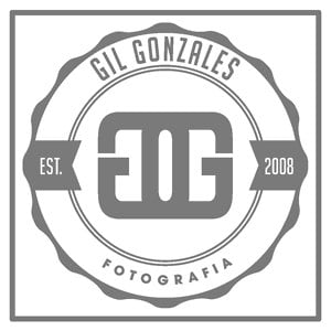 Profile picture for GIL GONZALES FOTO