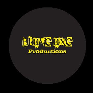 Profile picture for Brave Axe Productions