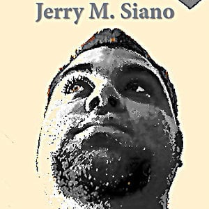Profile picture for Jerry M. Siano