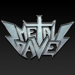 Profile picture for Metal Dave