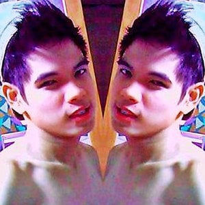 Profile picture for Norland Khim Pineda Varde
