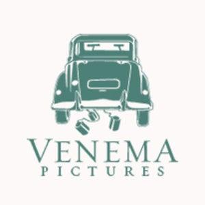 Profile picture for Venema Pictures