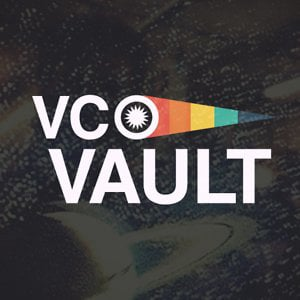 Profile picture for VCO Vault