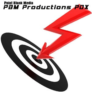 Profile picture for PBM Productions pdx