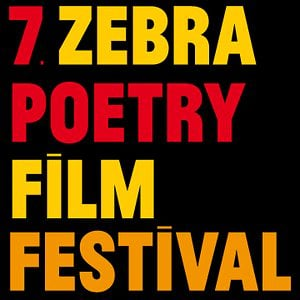 Profile picture for ZEBRA Poetry Film Festival