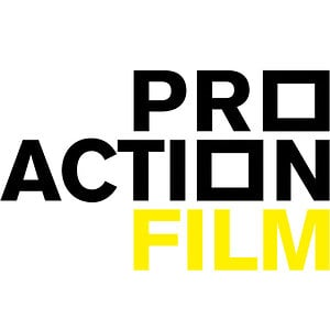 Profile picture for PROACTION FILM
