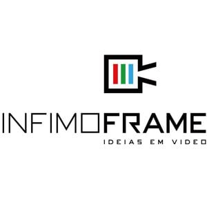 Profile picture for InfimoFrame