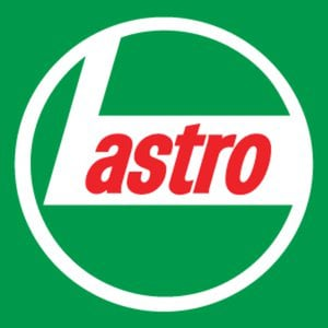 Profile picture for Astro