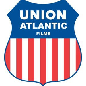 Profile picture for UNION ATLANTIC