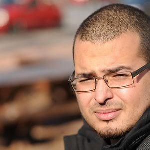Profile picture for Karim Lasfra