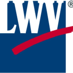 Profile picture for Videos LWVRI