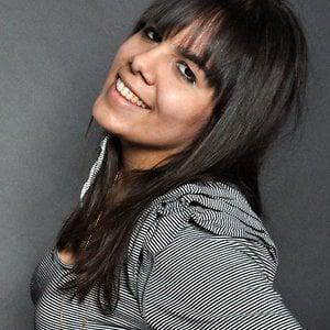 Profile picture for Carolina Beiertz