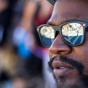 Profile picture for Eze Jackson