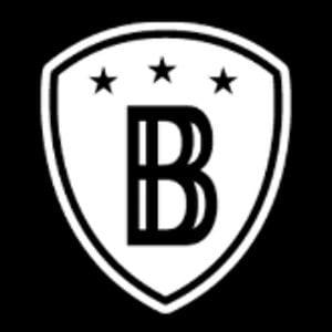 Profile picture for Boston Boot Co.