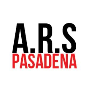 Profile picture for Active Pasadena