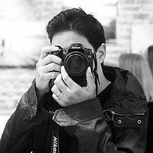 Profile picture for Victor Medina-San Andrés