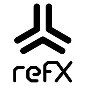 Profile picture for reFX