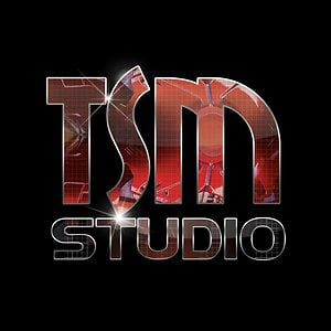 Profile picture for TSM STUDIO