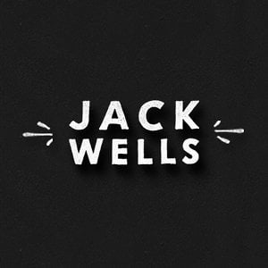 Profile picture for Jack Wells