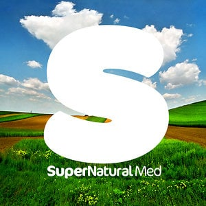 Profile picture for SuperNatural Med